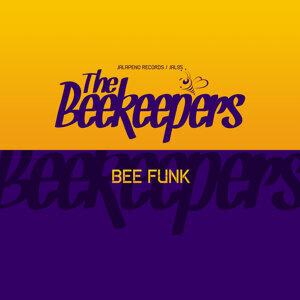 Bee Funk - EP
