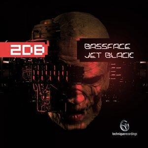 Bassface / Jet Black