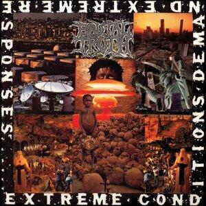 Extreme Conditions Demand Extreme Responses - Redux