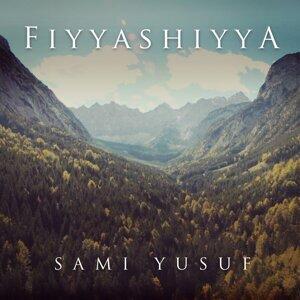 Fiyyashiyya