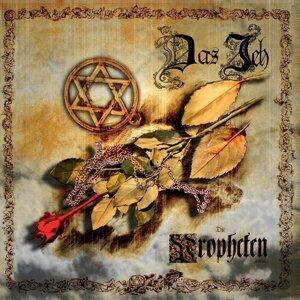 Die Propheten - Edition
