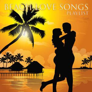 Beach Love Songs Playlist