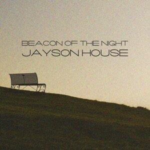 Beacon Of The Night - Single