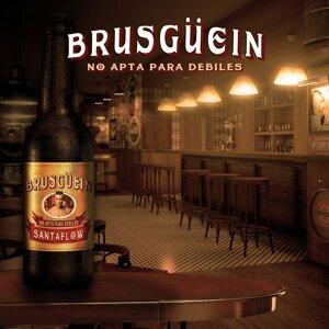 Brusgüein