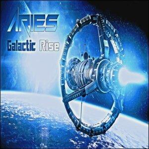 Galactic Rise