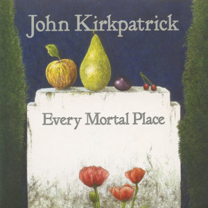 Every Mortal Place