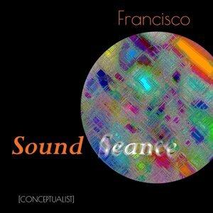 Sound Seance