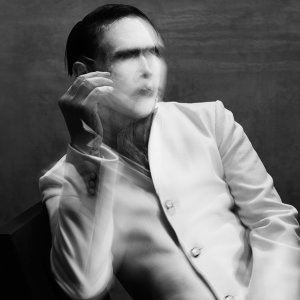 The Pale Emperor - Deluxe