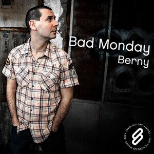 Bad Monday - Single