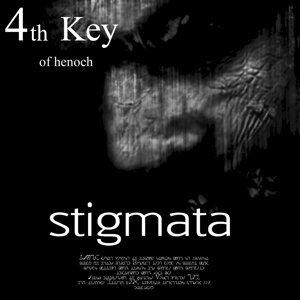 4th Key of Henoch