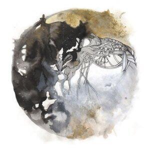Merō EP