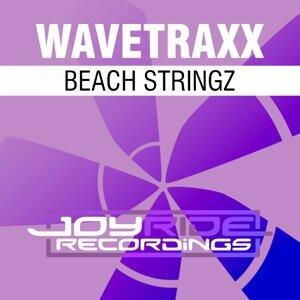 Beach Stringz