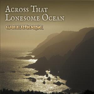 Across That Lonesome Ocean