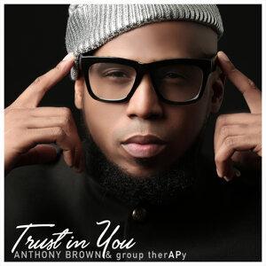 Trust In You - Radio Edit