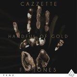 Handful Of Gold (feat. JONES)