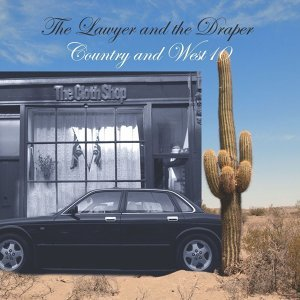 Country and West 10