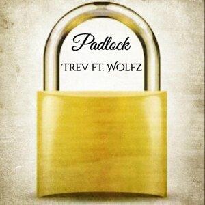 Padlock (feat. Wolfz)