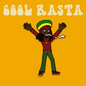 Cool Rasta Vol. 2