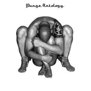 Lounge Antology