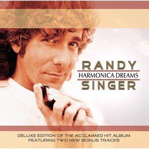 Harmonica Dreams (Deluxe Edition)