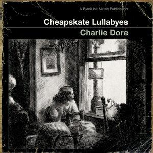 Cheapskate Lullabyes