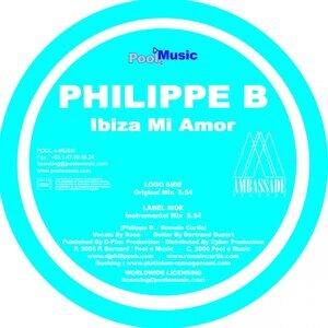 Ibiza Mi Amor