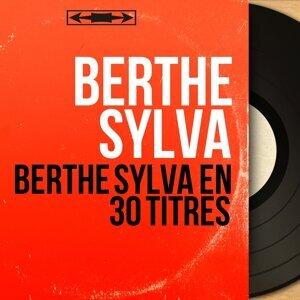 Berthe Sylva En 30 Titres - Mono Version