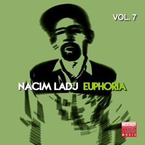 Euphoria, Vol. 7