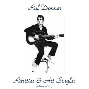 Rarities & Hit Singles - Remastered 2017