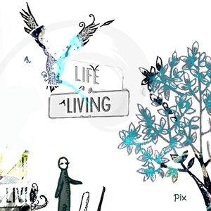 Life Living