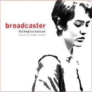 Folksploitation (feat. Peggy Seeger)