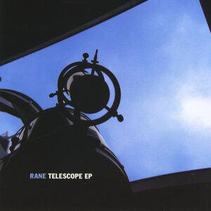 Telescope EP
