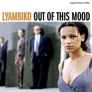 Out of This Mood - Remastered & Extended