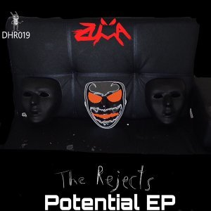 The Rejects Vol. 1: Potential