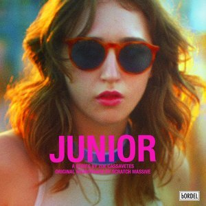 Junior - Original Soundtrack