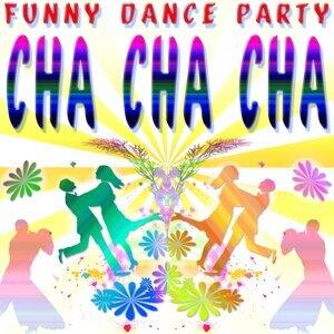 Funny Dance Party : Cha Cha Cha