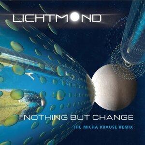 Nothing but Change - Micha Krause Remix