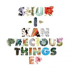Precious Things EP