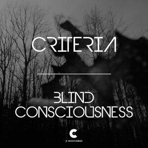 Blind Consciousness