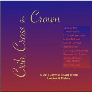 Crib, Cross, & Crown