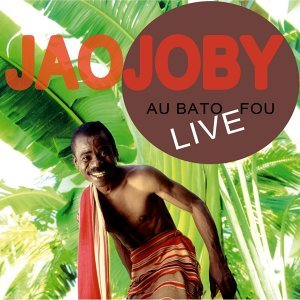 Live au Bato Fou