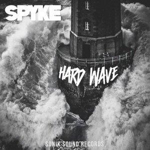 Hard Wave