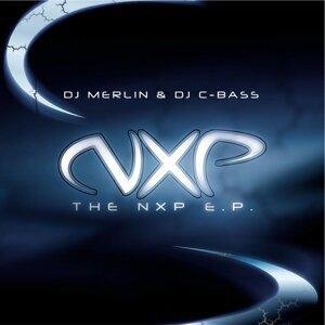 The NXP E.P.