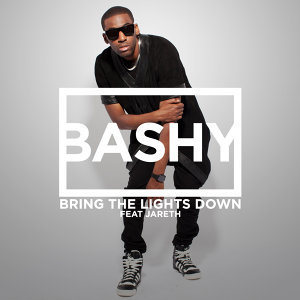 Bring The Lights Down - Clean Radio Edit