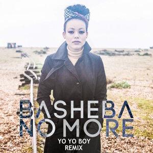 No More - YoYo Boy Remix