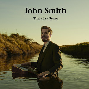 There Is A Stone