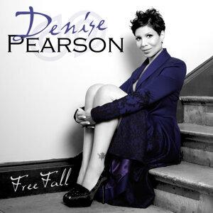 Free Fall - EP