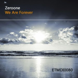 We Are Forever - Single