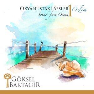 Okyanustaki Sesler, Vol. 1 / Özlem