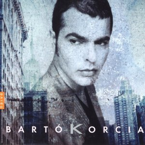 Bartok Korcia